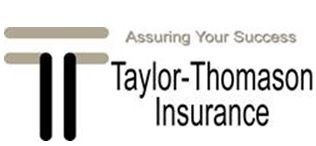 Taylor Thomason Ins Brokers